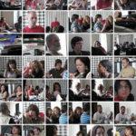 Schimb de cărţi – întâlnirea (9)
