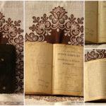 Cea mai veche carte