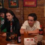 Poze din Beer&Bricks