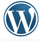 Recomandări de pe .wordpress