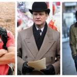 Preferinţele mele pentru Oscaruri