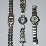 Expozitia de ceasuri