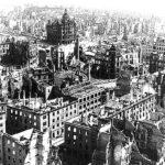 Renașterea unui oraș din propria cenușă