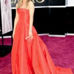 Ce rochii de la Oscar mi-au plăcut