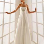 Un picuț și despre nuntă