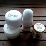 Câștigă produse cosmetice de la Handmade Sister