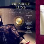 AVON Luxe, un an de la lansare