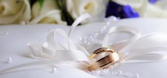 Cum am prilejuit o nuntă fără să știu