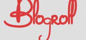 Pe cine punem în blogroll?