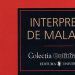 Interpret de maladii