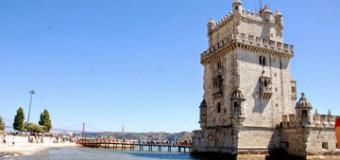 O zi la Lisabona mi-a fost suficientă