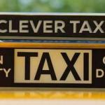Clever Taxi, o aplicație pe care o vreau și în Timișoara