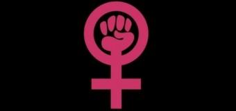 50 motive pentru care-i mai bine să fii femeie