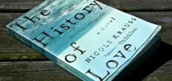 Istoria iubirii