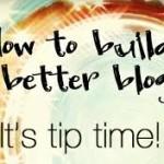 Cât de lizibil îți e blogul?