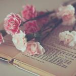 Să dăm cărți în loc de flori