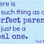 Idei de părințenie II