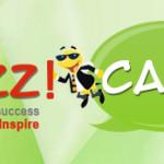 Atenție, studenți! Ultima zi de înscriere la BuzzCamp Timișoara