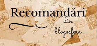 Niște articole faine de pe alte bloguri (II)