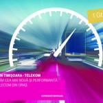2 vești bune de la Telekom
