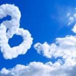 Eram o romantică… și ce-am ajuns