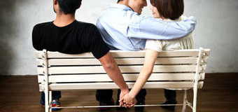 Câte fiinţe există într-o căsătorie?