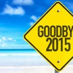 2015 – începutul unei călătorii fără sfârșit