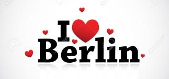 Acomodarea în Berlin și dorul de casă