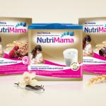 Cea mai bună hrană pentru bebeluși și mai sănătoasă