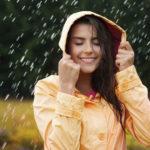 Dacă bagi vremea în seamă, trece viața pe lângă tine