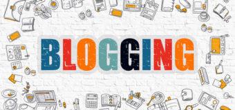 Mică (ne-)mulțumire legată de blog