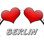 Berlinul pe scurt, în imagini (IV)