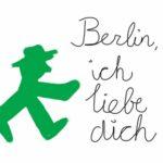Berlinul pe scurt, în imagini (VI)