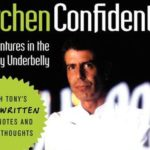 Kitchen Confidential – aventuri din intimitatea restaurantelor